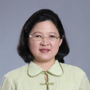 Alvina Pauline D. Santiago, MD, FPAO, FPCS