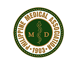 https://www.philippinemedicalassociation.org